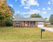 115 Second Street, Haw River image