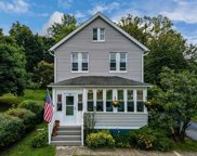 109 Willow  Avenue, Cornwall image