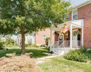 8323 RIDGELY OAK ROAD, Baltimore image