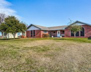 474 Martindale Lane, New Fairview image
