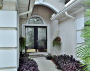 1569 HARBOUR CLUB DR, Ponte Vedra Beach image