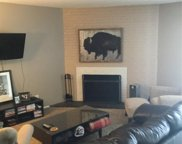 3369 South Monaco Parkway Unit A, Denver image