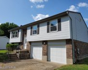 12119 Stroll Ct, Louisville image