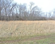 Lot 29 Tyler Branch  Road, Perryville image
