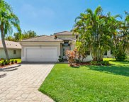 8652 San Andros, West Palm Beach image