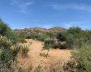 11244 E Cavedale Drive Unit #39, Scottsdale image