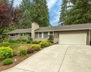 2925 165th Ave SE, Bellevue image