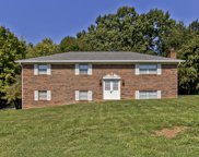 2670 Avery Circle, Lenoir City image