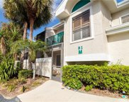 81 Emerald Woods DR, Naples image
