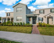 11933 Prologue Avenue, Orlando image