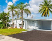 4119 NW 12th Ter, Oakland Park image