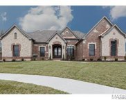 16929 Lake Meadow Unit #Enclave II, Chesterfield image