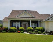 529 Sparkleberry Drive, Murrells Inlet image