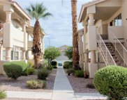 941 FALCONHEAD Lane Unit #201, Las Vegas image