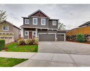 2521 WINDSTREAM  ST, Forest Grove image
