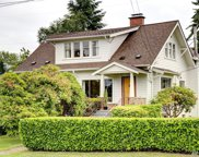 2657 NW 87th St, Seattle image