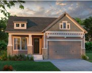 2839 1111 N Post Oak Road, Orono image