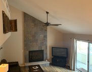 4717 Camelot Drive Unit #12, Harbor Springs image