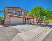 1147 E Coyote Creek Way, San Tan Valley image