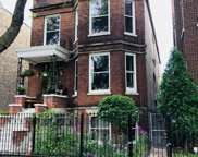 2435 South Drake Avenue, Chicago image