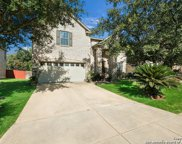 24802 Cooper Valley, San Antonio image