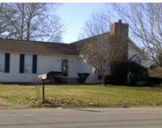 3361 Country Way Rd, Antioch image