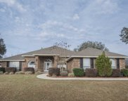 5887 Cromwell Dr, Pace image