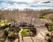 8066  Wyndham Hill, Granite Bay image