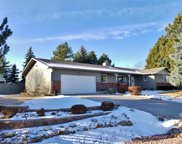 1824 Rolling View Drive, Loveland image