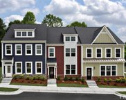 442 Triumph Lane, Wake Forest image