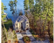 5360  Commodore Place Unit #41, Lake Wylie image