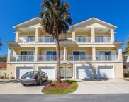 2114 GAIL AVE Unit A, Jacksonville Beach image