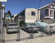 2127 23rd Ave, Oakland image