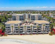 1500   E Ocean Boulevard   514, Long Beach image