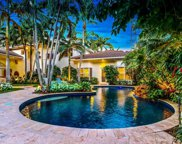 16395 Brookfield Estates Way, Delray Beach image