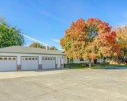 17720  Oakdale Ranch Lane, Esparto image