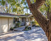 212 ENCINO VISTA Drive, Thousand Oaks image