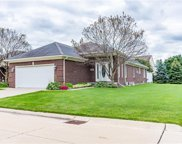 14102 VENICE, Sterling Heights image