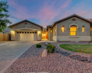 2686 E Hampton Lane, Gilbert image