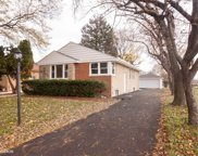 9035 Oak Park Avenue, Morton Grove image
