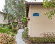 12580     Carmel Creek Rd     52, San Diego image