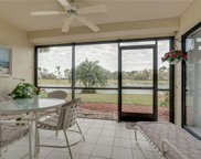 7320 Coventry Ct Unit 710, Naples image