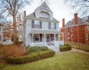 47 Thorn Street, Sewickley image