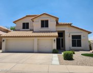 320 N Stanley Place, Chandler image