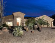 15917 E Sunflower Drive, Fountain Hills image