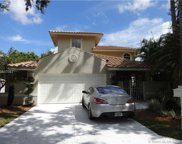 2133 Harbor Way, Weston image