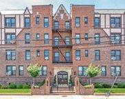 12 Hempstead  Avenue Unit #1-c, Rockville Centre image