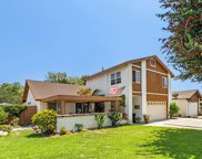 13271 Powers Ct., Poway image
