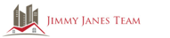 JIMMY JANES TEAM