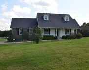 2690 N Greenhill Rd, Mount Juliet image